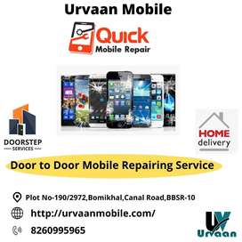 Best Mobile Repair Shop Near Bhubaneswar