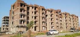 Nandanam premium flat- 90%loan 2.67lac Subsidy possession soon