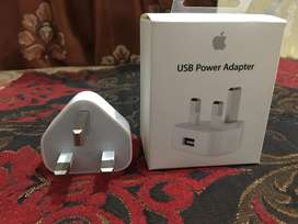 Iphone Orignal Charger for sale