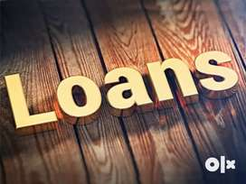 Personal loan for salaried and non salaried