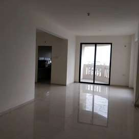 4bhk Flat available on rent at Nipania plz Call Me 4 visit