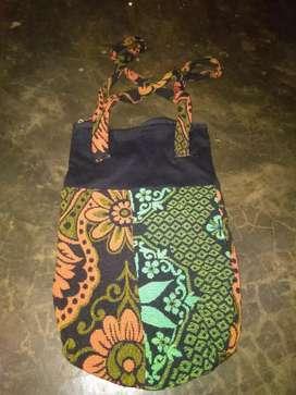 Sawali bags