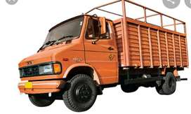Tata 709 gaddi for sale,