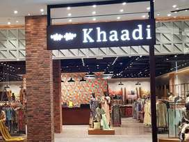 Small Shops In 15 Lacs For Sale Only Abul Qasim Mall Jinnah Precient