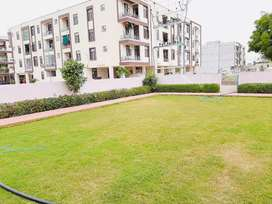 3 Bhk super luxury flat for sale