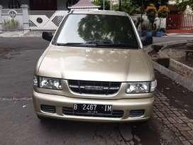 Panther LV 2004