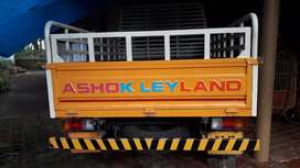 Ashok layland dosth