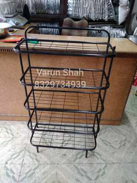 Chapal stand for sell