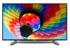 """40"""" FULL HD PACK PIS, offer price & replace warranty"""
