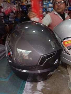 Steelberd helmat