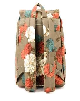 Tas Herschel Dawson Backpack