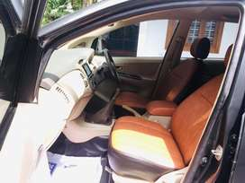 Innova g4 2009
