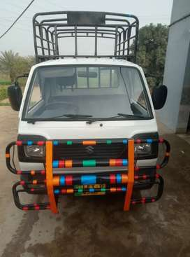 Suzuki Ravi dala for Sale