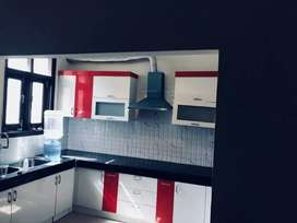 1bhk , 2bhk , 3bhk call for enqiry