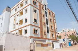 3 BHK Sharing Rooms for Men at ₹6750 in Kondapur, Hyderabad