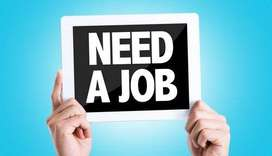 Home based part time jobs-Call us directly