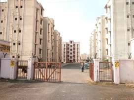 1BHK Flat available for sale in best price