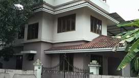 10.500cent 2600sqft 4bhk independent house for sale in Elamakkara