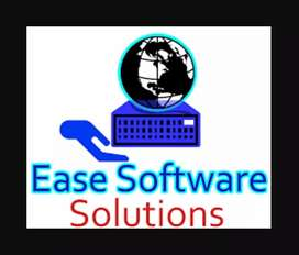 Computer,Laptop & Mobile software's
