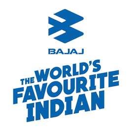 Bajaj Motors company vacancy Bajaj Motors Ltd. Company Hires Candidat