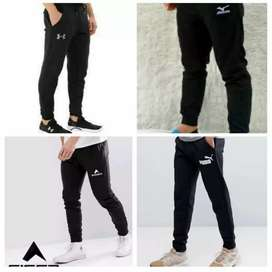 Celana jogger sweatpants uk.M