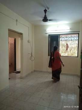 1bhk for rent in sanpada sector, 10