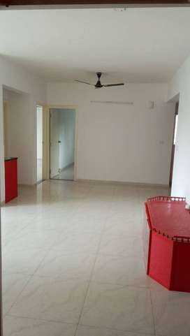 2bhk latest model semi furnished flat available for lease in varthur