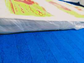 Imported Matress foam for single bed