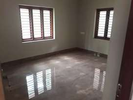 4 bhk new house near vedha vysa school. Malaparamba