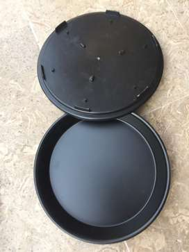 Pizza Pans available