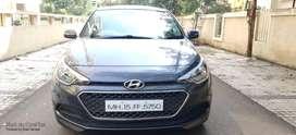 Hyundai i20 Magna 1.4 CRDI 6 Speed, 2016, Petrol