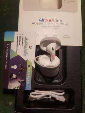 Airpbud one audionick