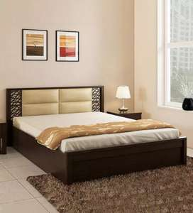 New design bed for sale