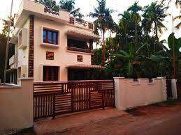 UPSTAIR 1 BEDROOM APPARTMENT  NEAR PALLIKUNU GOVT WOMENS COLLEG KANNUR
