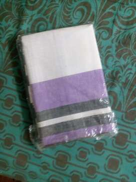 unstitched cloth suiting shirting - brand new and sealed pack item