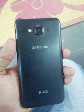Samsung j7 for sell