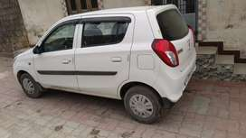Want to sale my car - Surat