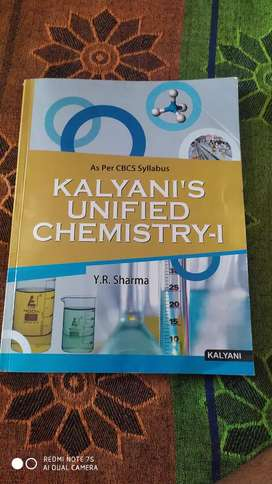 Chemistry meterial work book for Bse Students in telengana