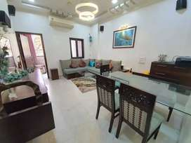 Book 2bhk fully furnished@9999 & get assured gift iPhone 12
