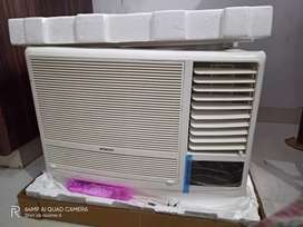 Hitachi 1.5 ton 5 star window ac