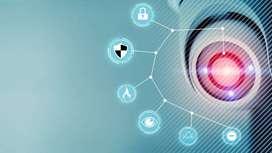 Quick CCTV installation service and maintanance