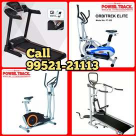 Fitness Equipments Low Price Sales In Tanjavur Runfit Call...