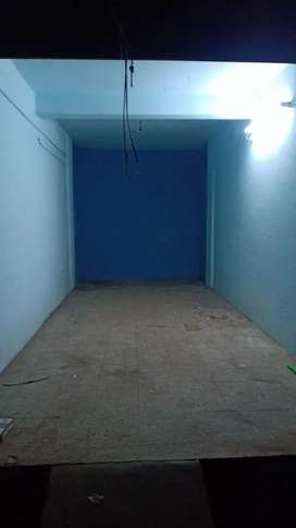 Shop for sale&rent near bhandha police station manglore(rent  ₹10,000)