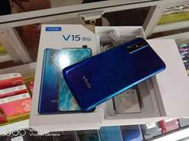 Vivo mobile available best price