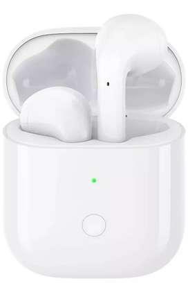 Realme buds air Bluetooth