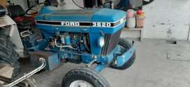 Ford  3620  m  1996