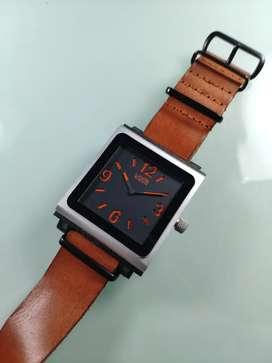 Jam LunaTik AnTik Watch (rare)