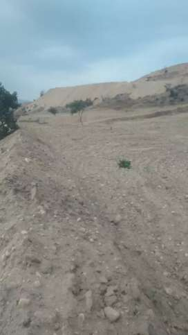 5 marla plot file for sale in capital smart city islmabad