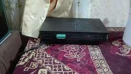 PS2 Harddisk eksternal siap Gempur