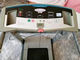 Lifestyle treadmill for sale